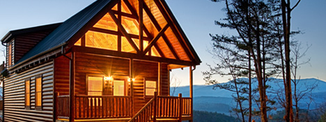 Folding Prefabricated Cottages Quebec Prefabricated Homes