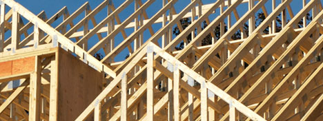 Log Prefabricated Homes Quebec Prefabricated Homes